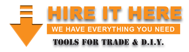 Tool Hire in Oldham, Tool Hire In Rochdale, Tool Hire in Manchester